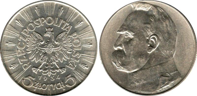 5_zlotych_1934_Jozef_Pilsudski.jpg