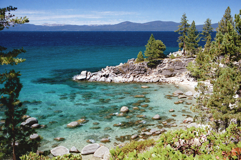 lake tahoe buddhist dating site ©2018 hard rock lake tahoe all rights reserved 50 highway 50, stateline, nv 89449 p: 18445887625 .