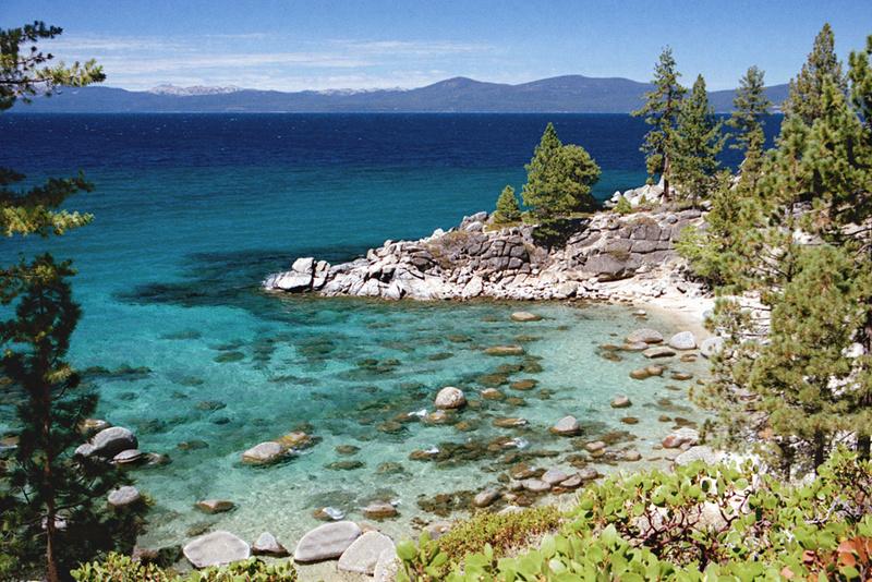 File:A138, Lake Tahoe, Nevada, USA, Humboldt-Toiyabe National Forest, Secret Cove, 2004.jpg