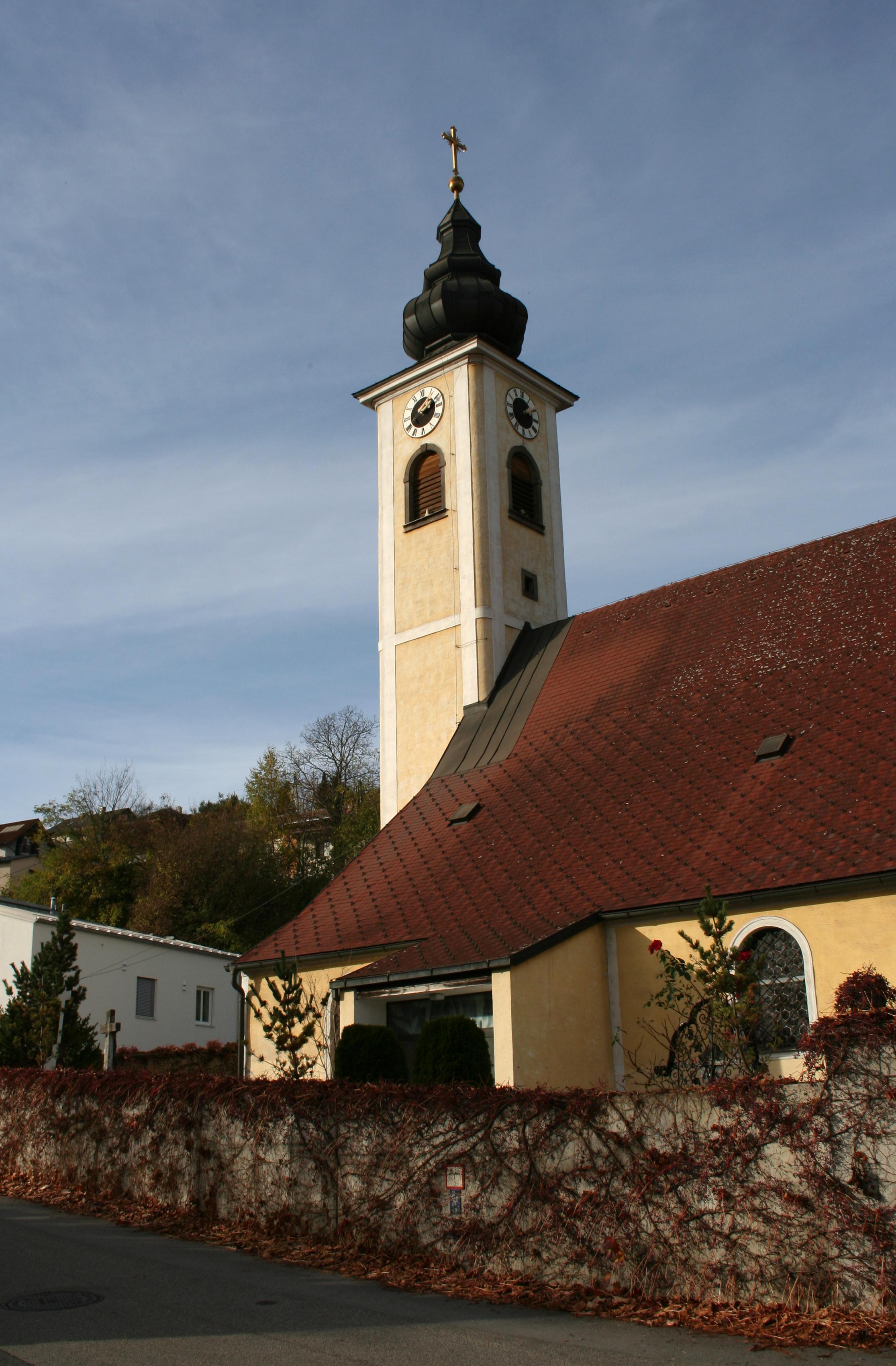 Stets up to date im Arbeitsrecht!? - Posch, Schausberger