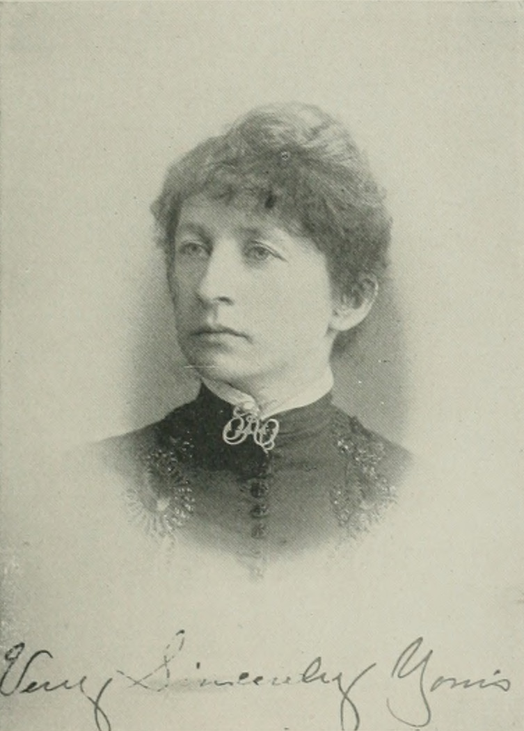 ADELAIDE DAY ROLLSTON A woman of the century (page 631 crop).jpg