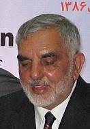 Hajji Muhammad Arif Zarif