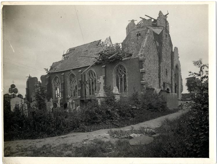 File:A church wrecked by German shells (Photo 24-271).jpg