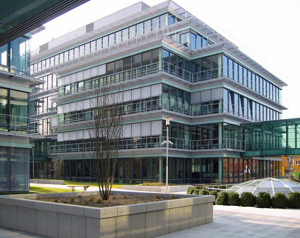Accenture wikipedia la enciclopedia libre for Innovation consulting atlanta