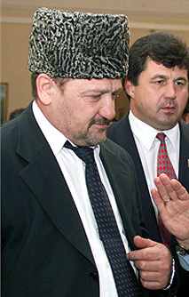 Akhmad Kadyrov 8 November 2000 (cropped).jpg