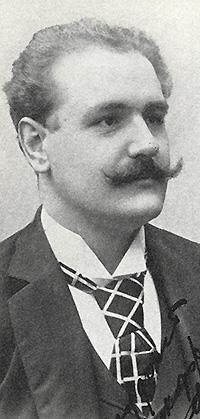 Albert Ranft-1895. jpg
