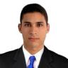 Alexander Uceta Lantigua.png
