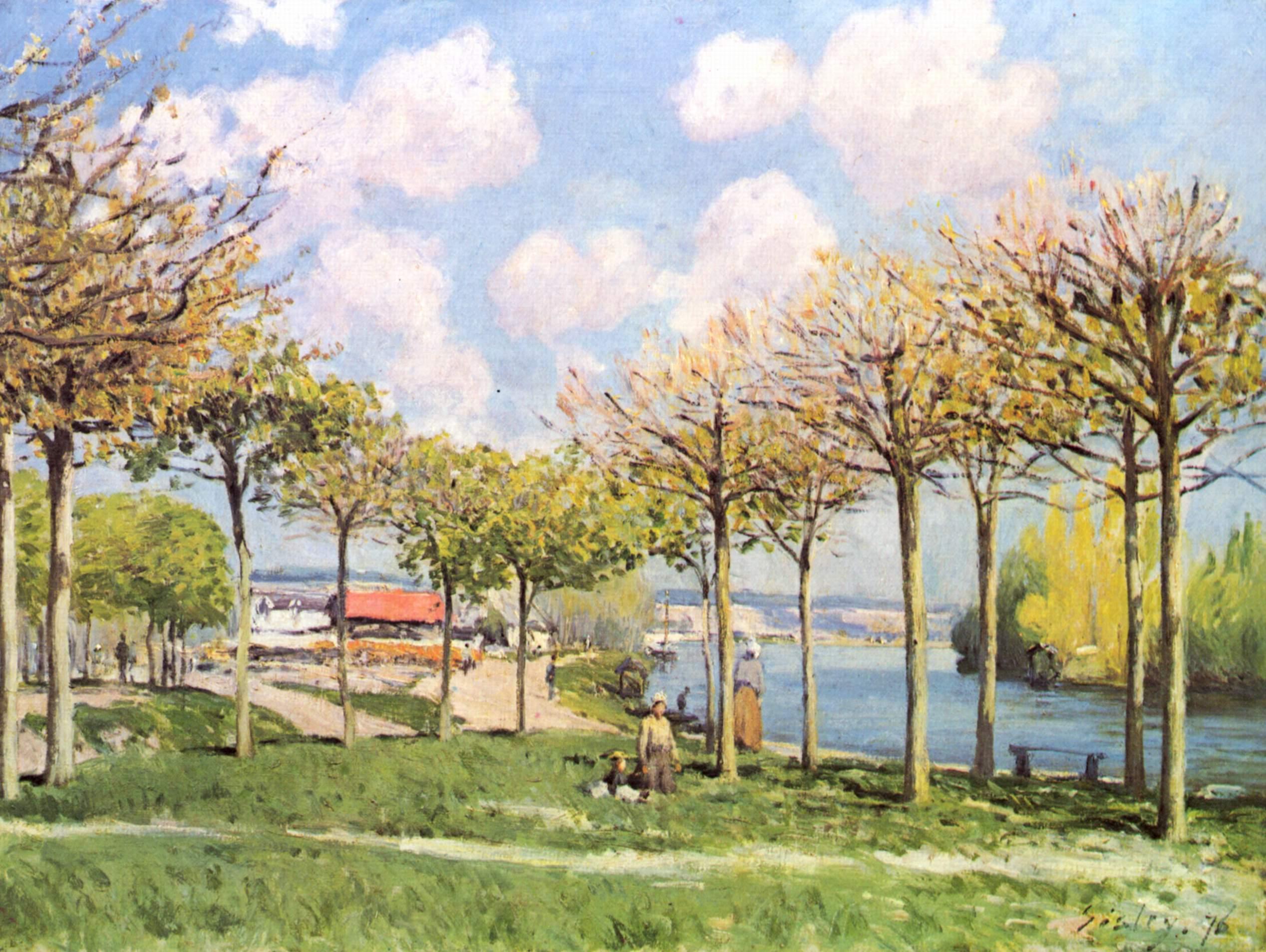 File:Alfred Sisley 018.jpg - Wikimedia Commons