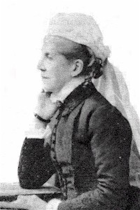 Anne Ross Cundell Cousin.jpg
