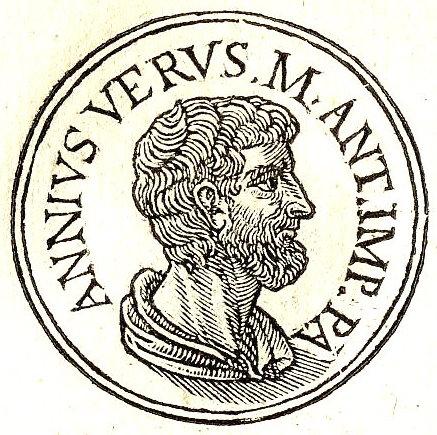 Imperial Roman praetors
