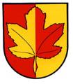 Apelnstedt.png