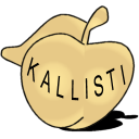 Apple of Discord.png