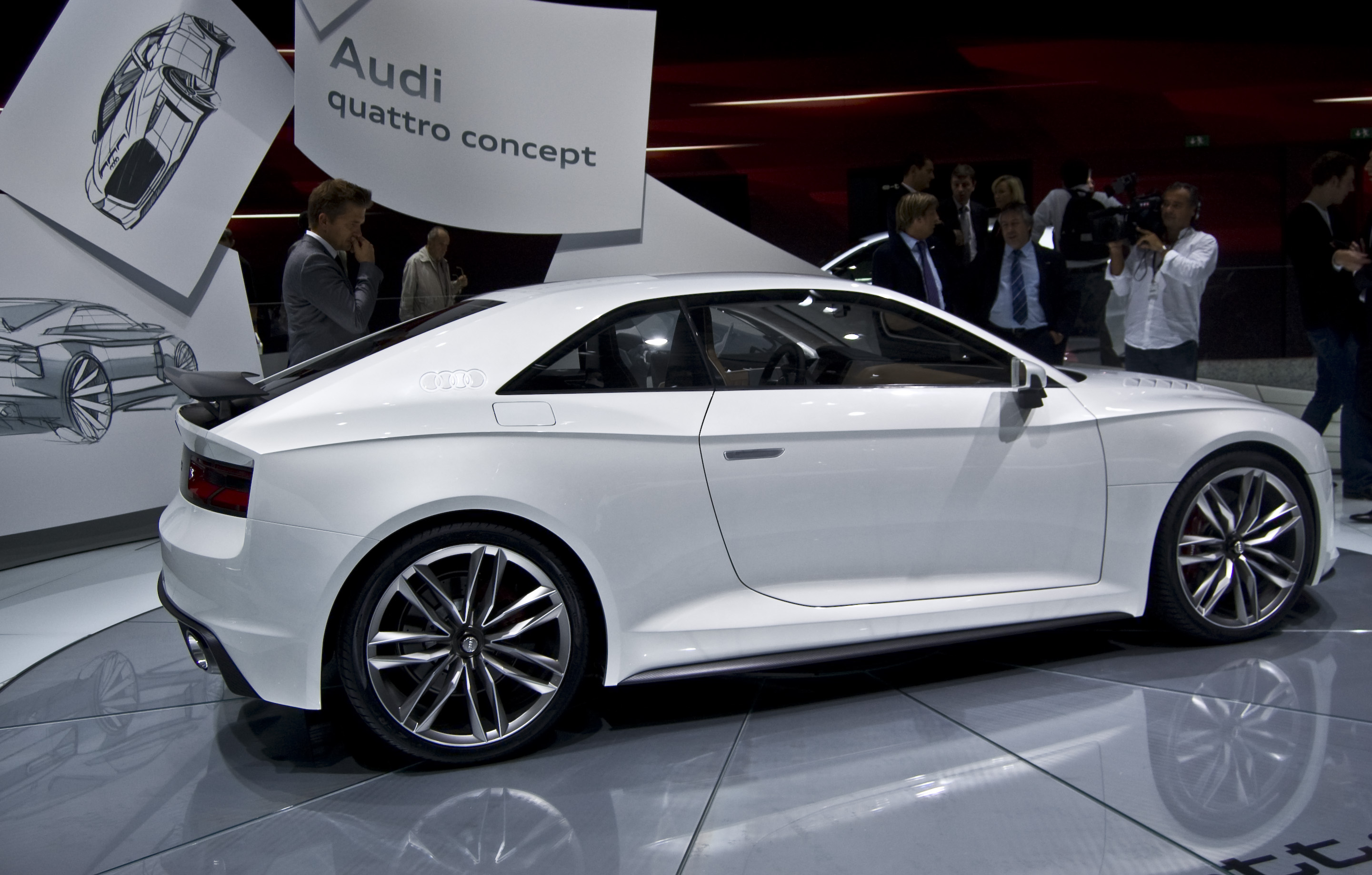 File Audi Quattro Concept Flickr David Villarreal