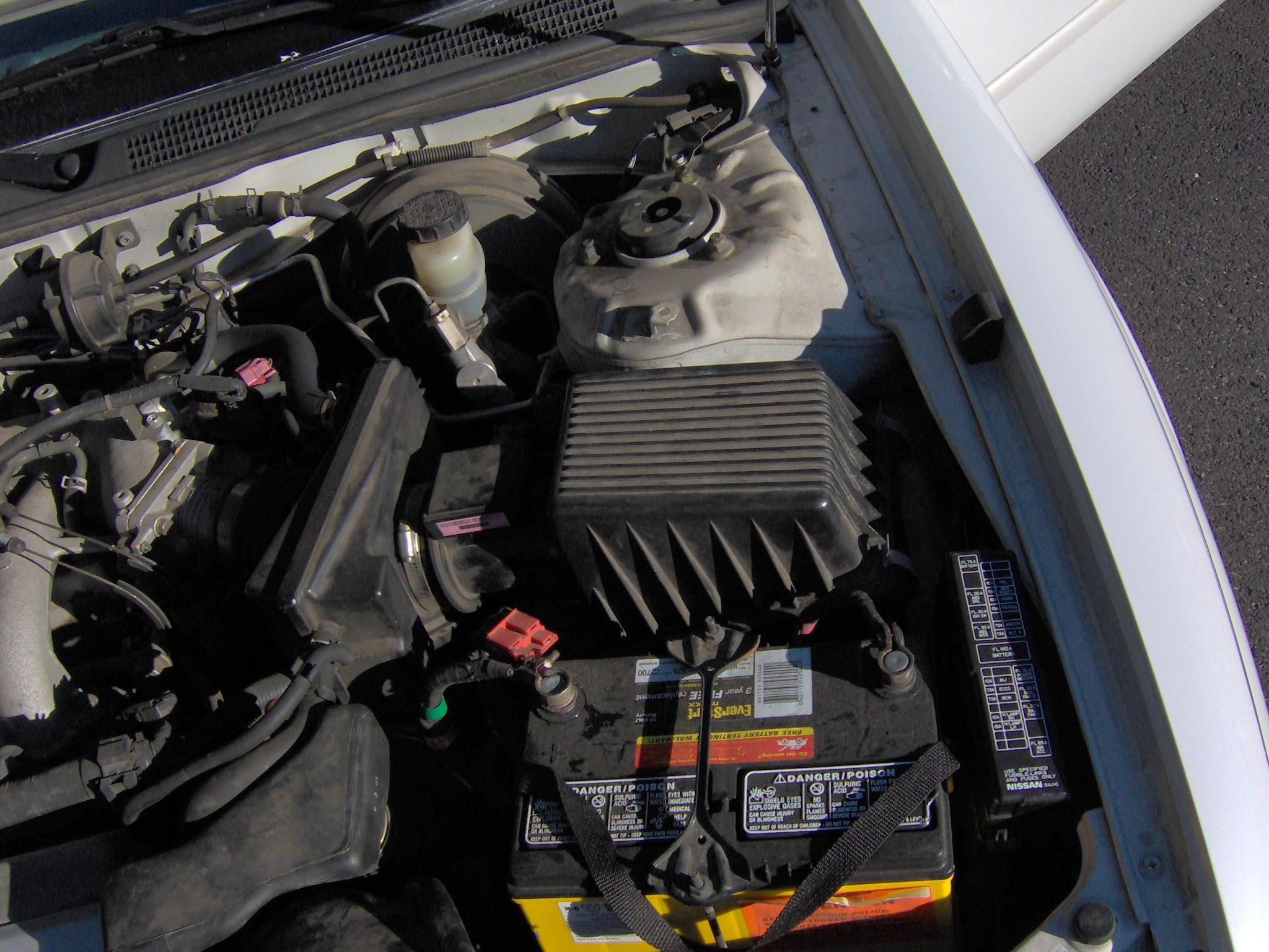 car repair pictures