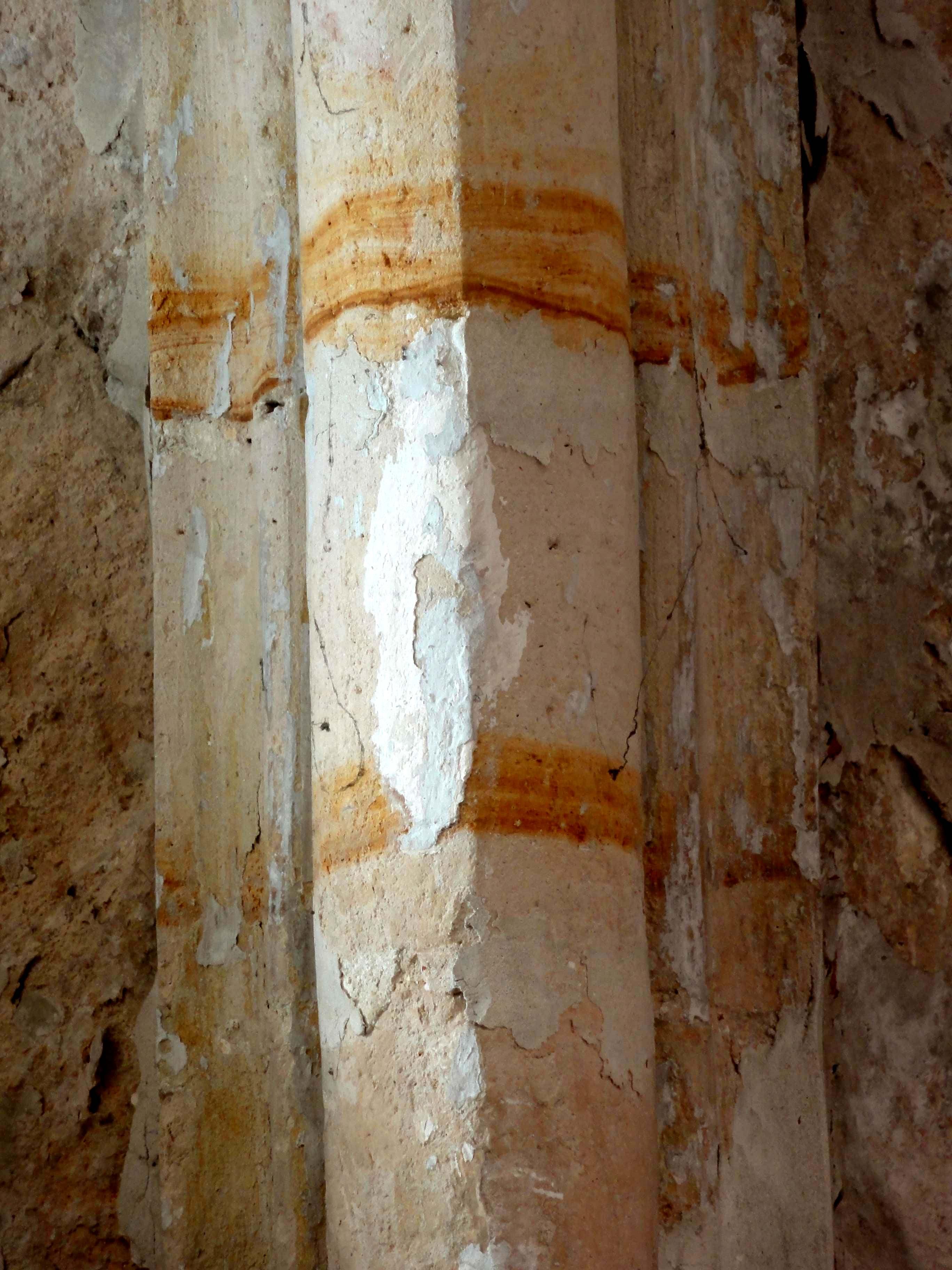 Fichier B Thancourt En Valois 60 Glise Saint Sulpice
