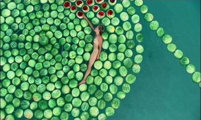 """Résultat de recherche d'images pour """"sigalit landau dead sea"""""""