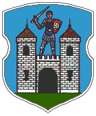 герб г.Любча