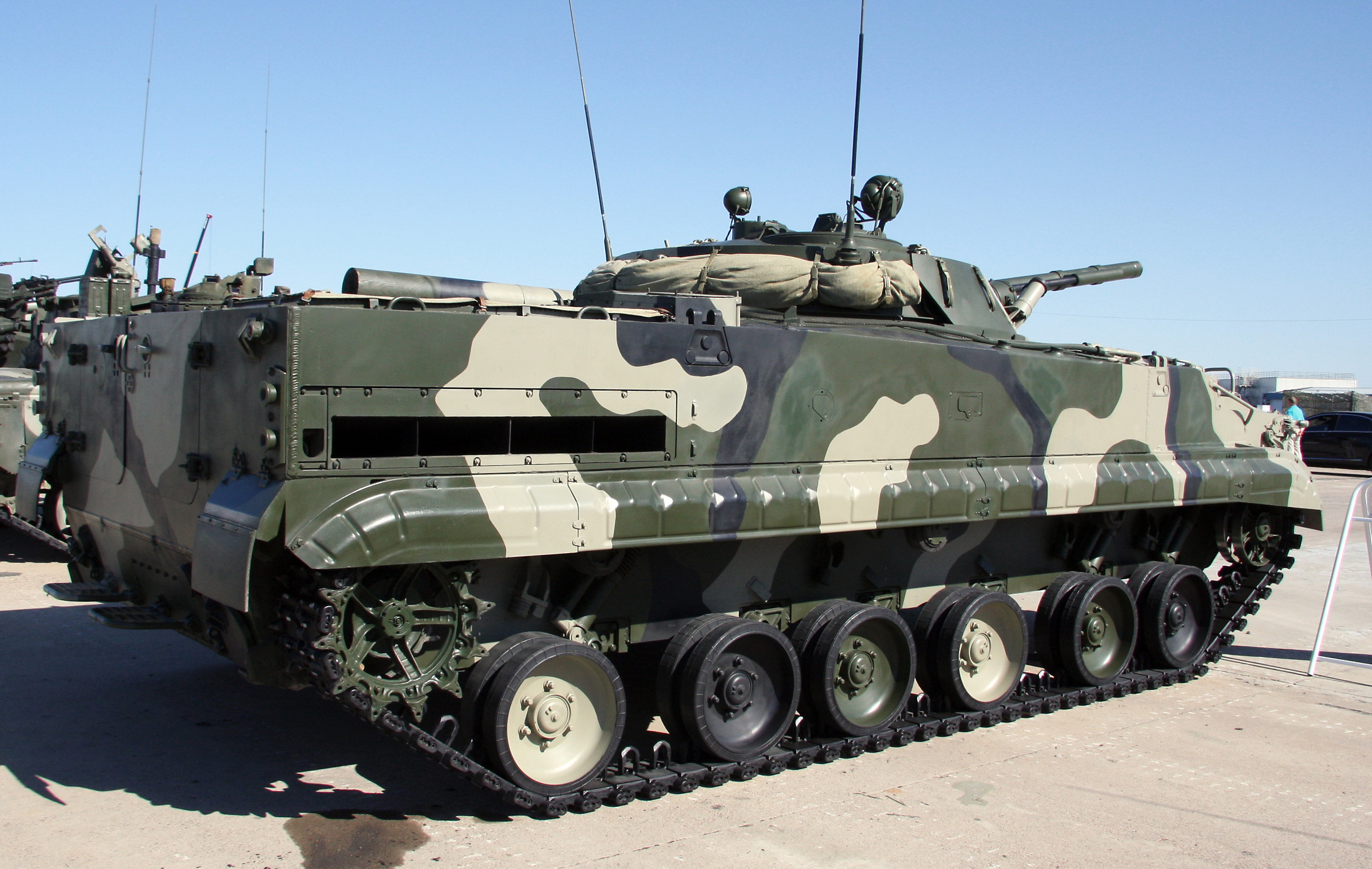 File:BMP-3 0026 copy.jpg - Wik...