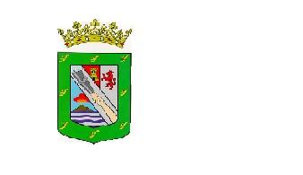 Bandera Güímar.jpg
