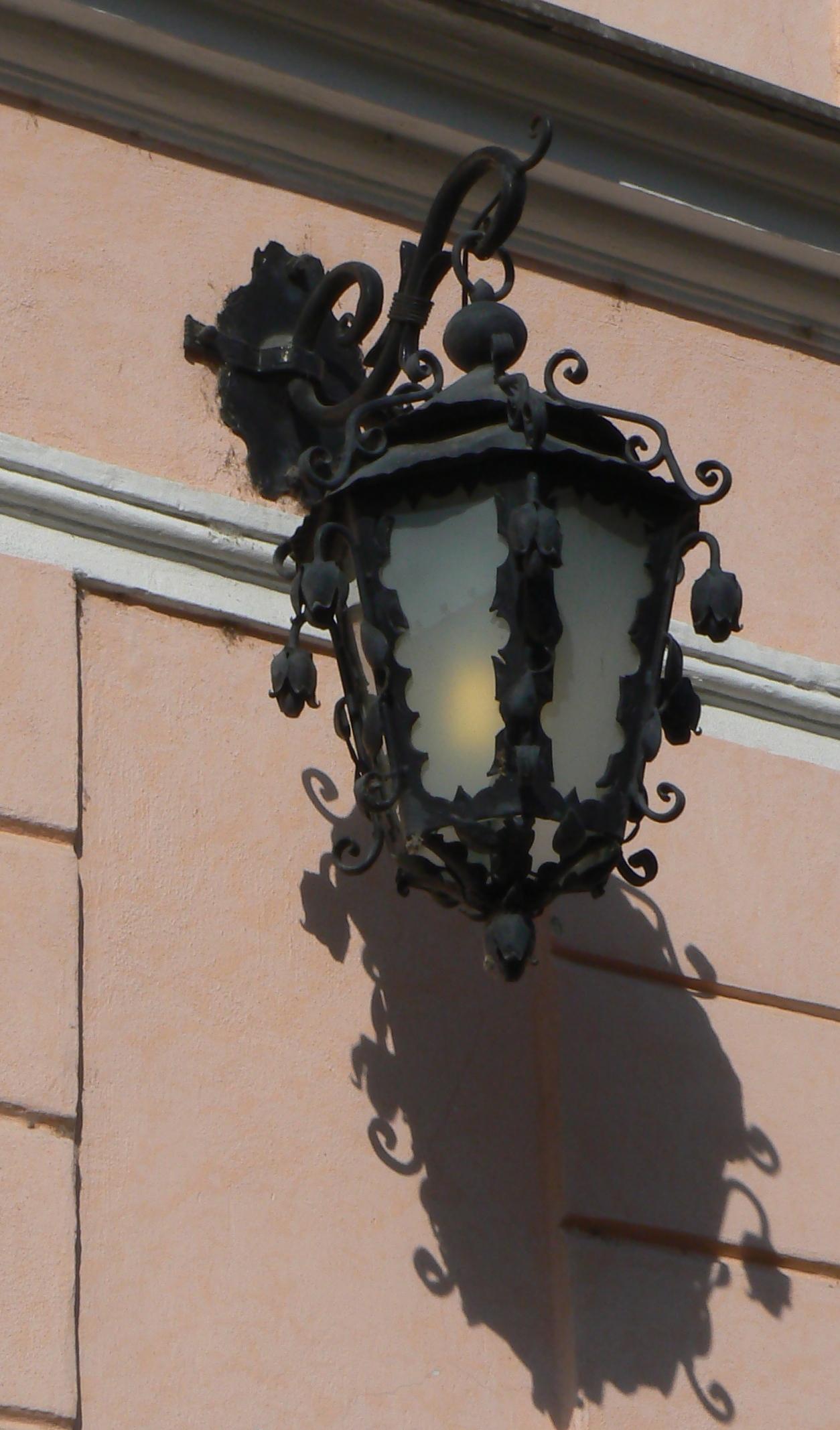 Description banska-bystrica-street-lantern-1