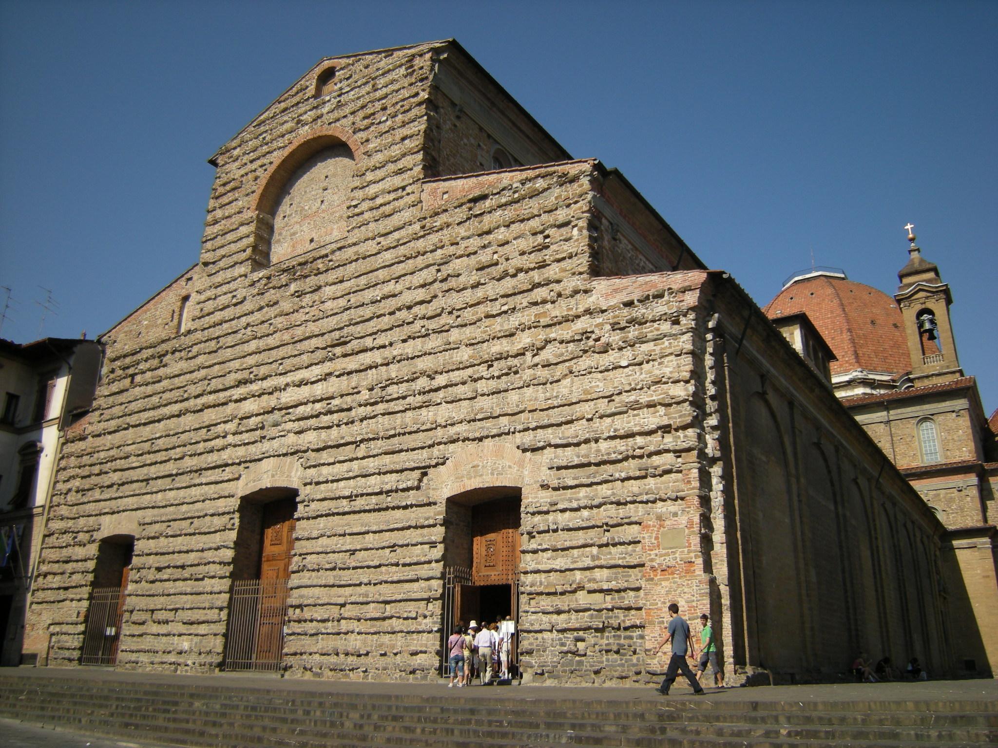 file:basilica di san lorenzo (3846332242) (3) - wikimedia commons