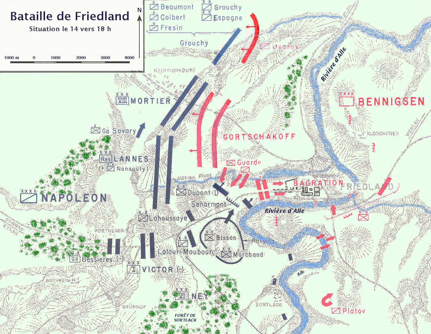 http://upload.wikimedia.org/wikipedia/commons/3/34/Bataille_de_Friedland_Map.png
