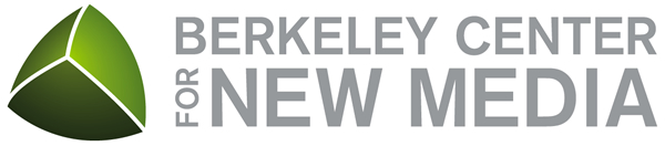 Berkeley center for new media