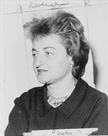 Betty Friedan.png