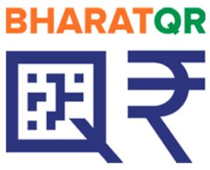 BharatQR - Wikipedia