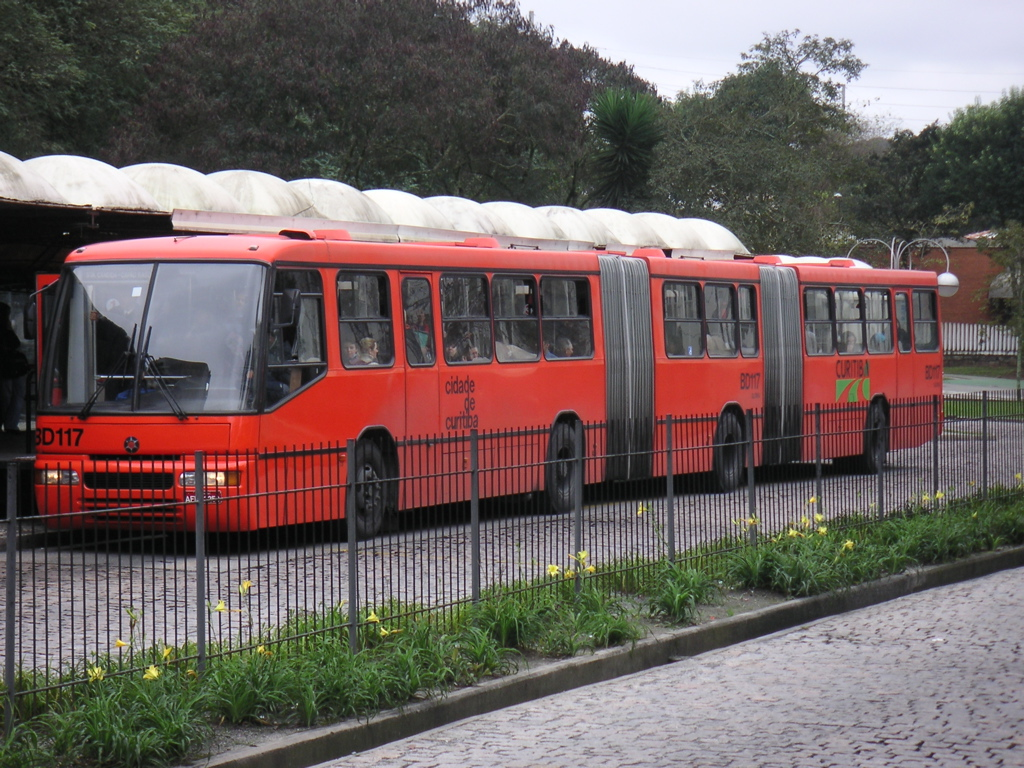 Bus To Long Island Vineyards