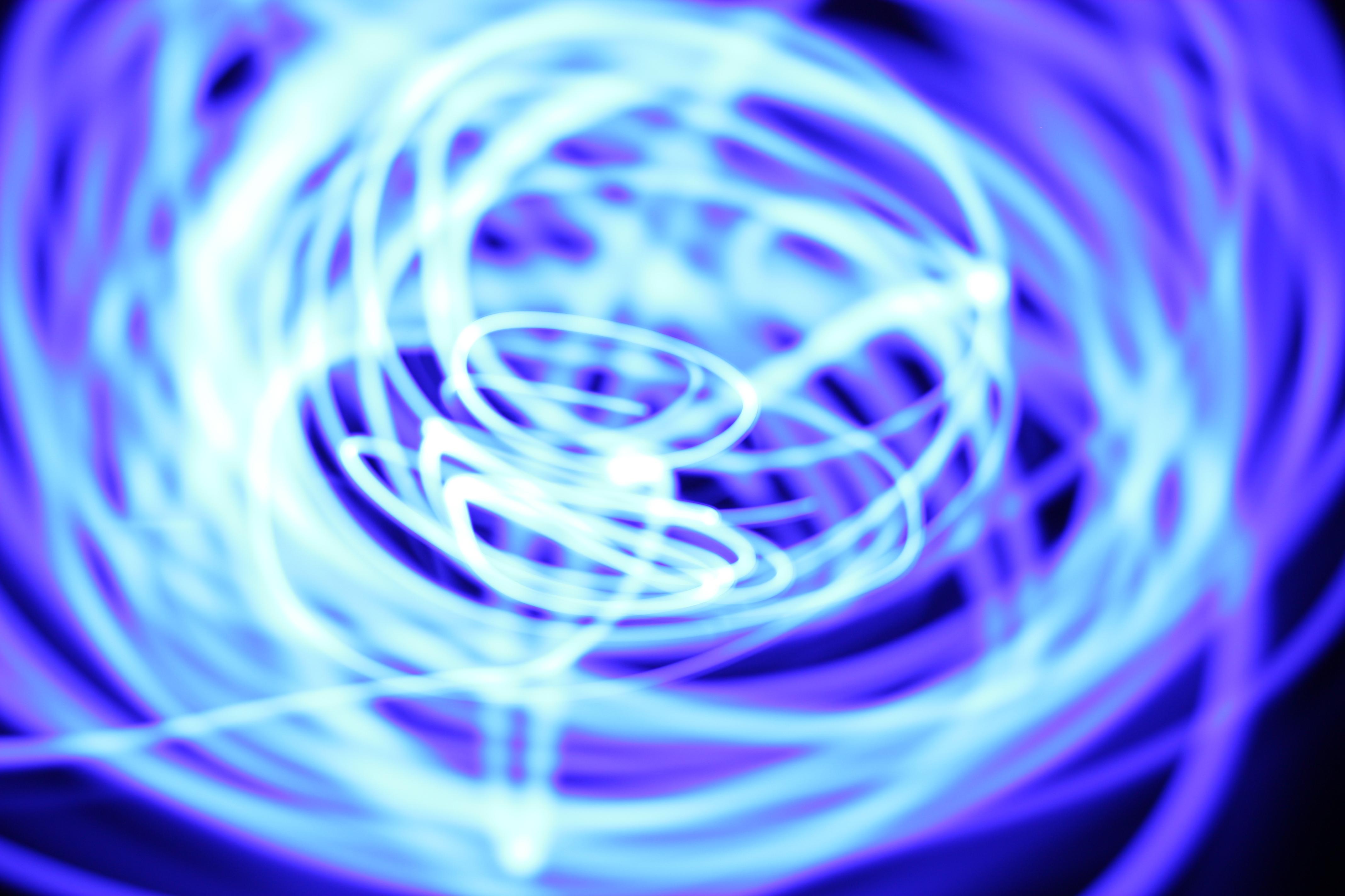 fileblue swirl 2480827036jpg