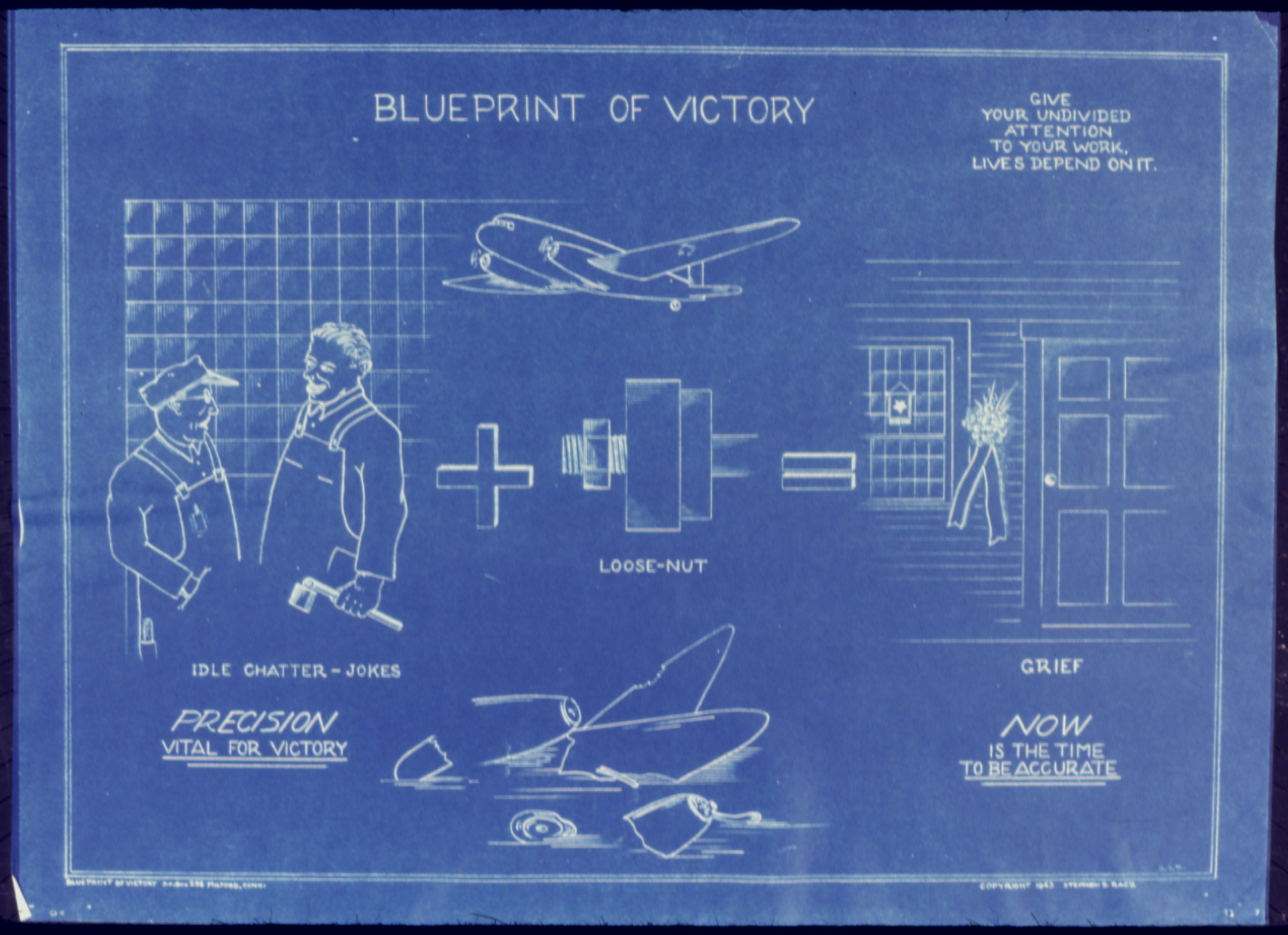 File:Blueprint of Victory - NARA - 534551.jpg - Wikimedia