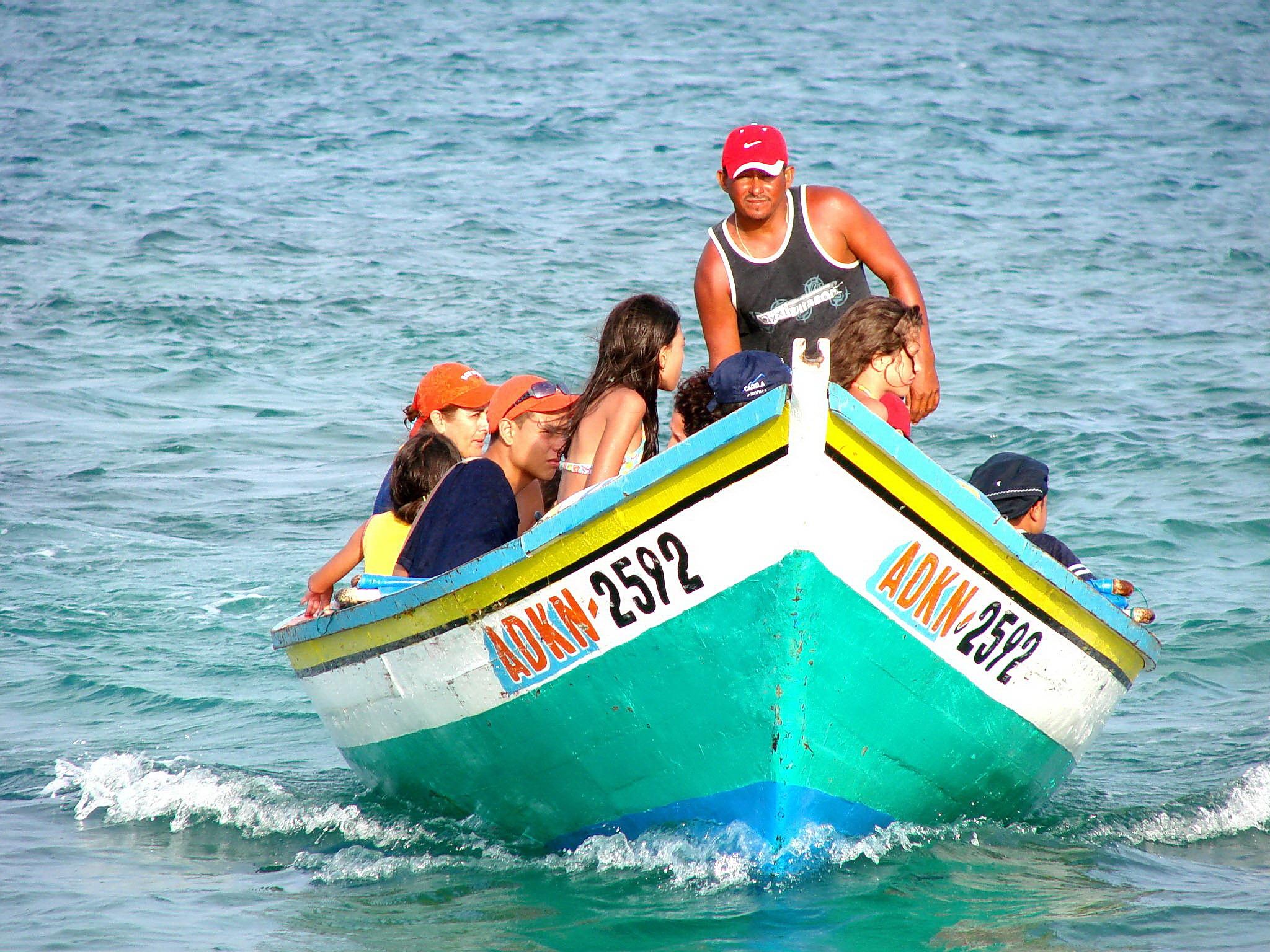 Boating in fair weather.jpg