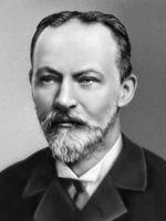 Bohuslav Brauner.jpg