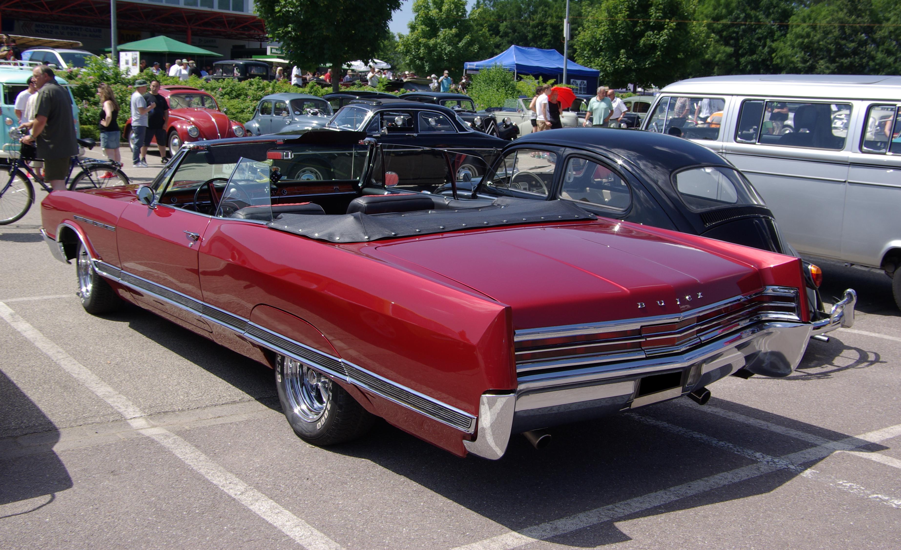 File Buick Electra 225 2013 07 21 13 53 59 Jpg Wikimedia