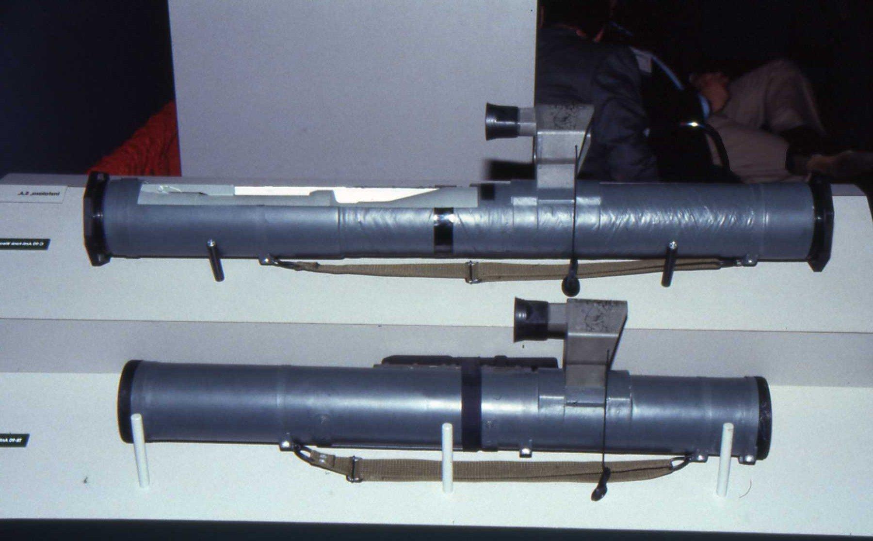C90 Standard Pdf
