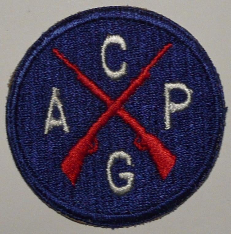 Civil Air Patrol Patches Wikimedia Commons