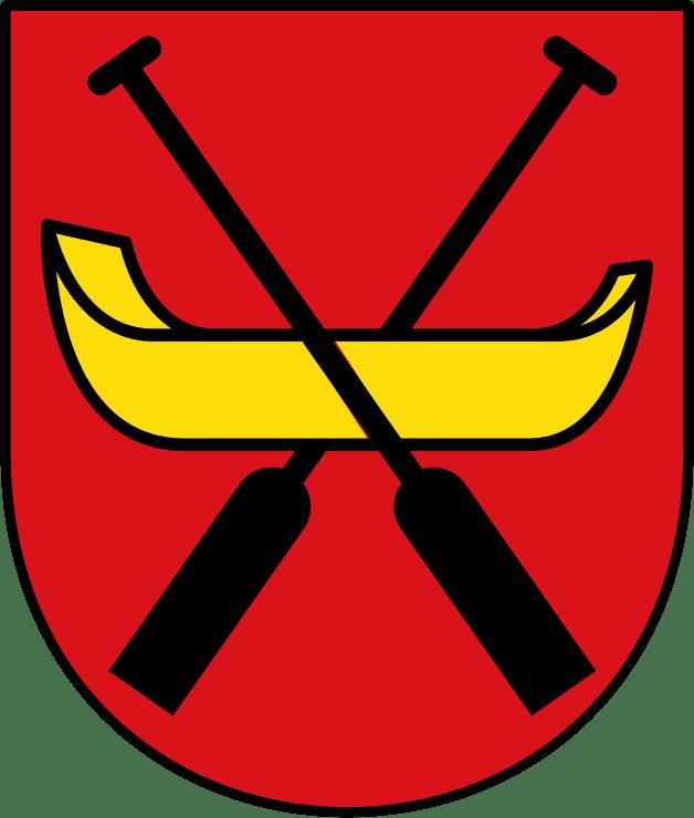 Räumungsfirma Wauwil