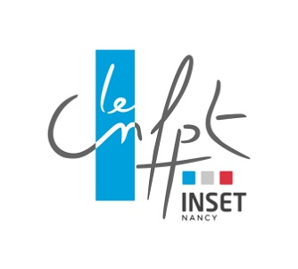 Rencontres d angers cnfpt 2016