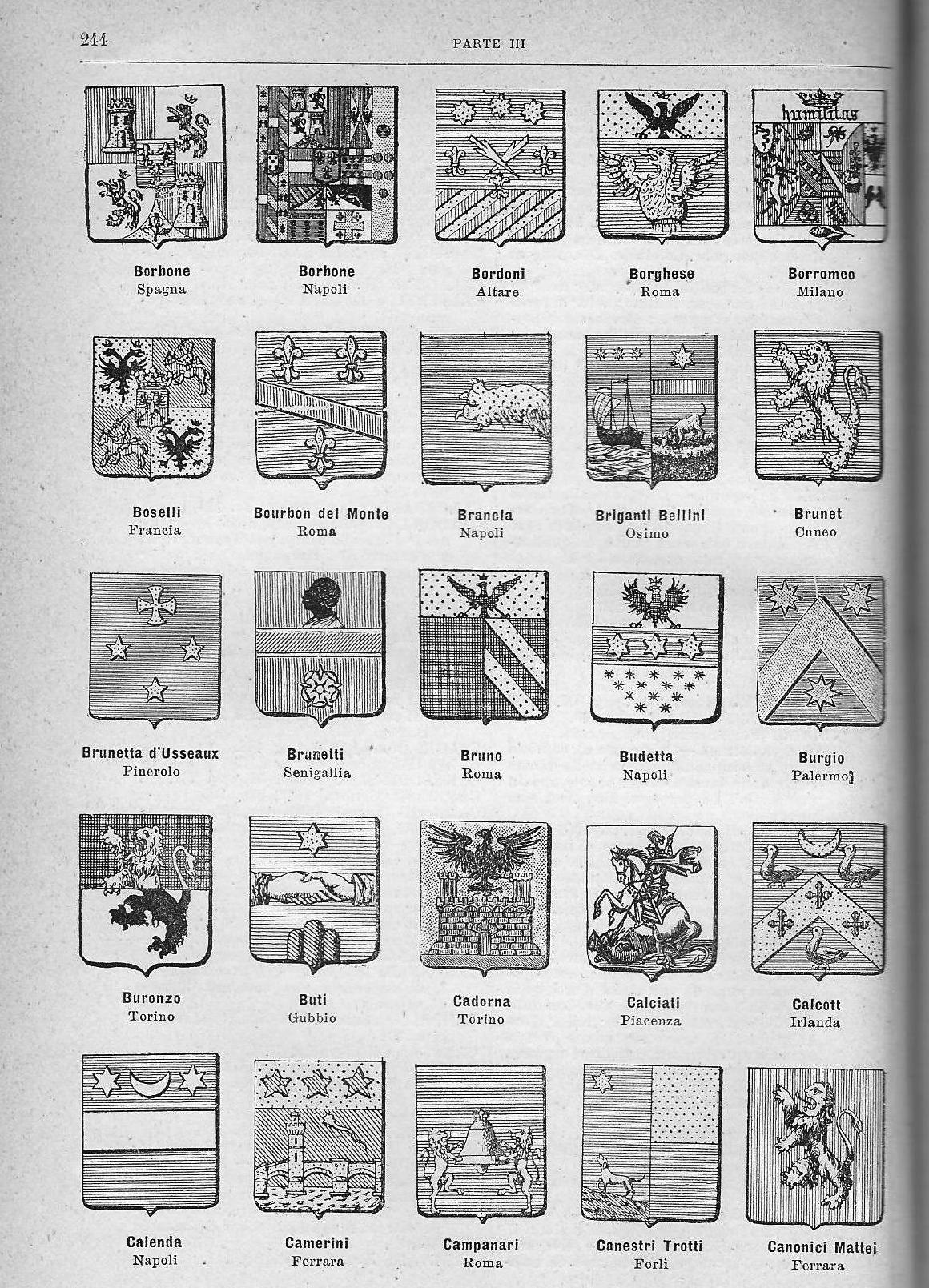 Calendario 1900.File Calendario D Oro 1900 Pagina 244 Jpg Wikimedia Commons
