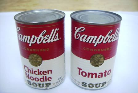 Http Www Campbells Com Kitchen Recipe Collections Quick Easy Dinners