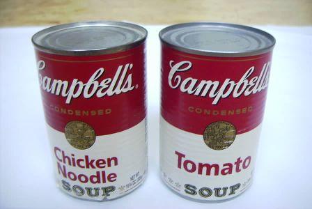 Archivo:Campbells.jpg