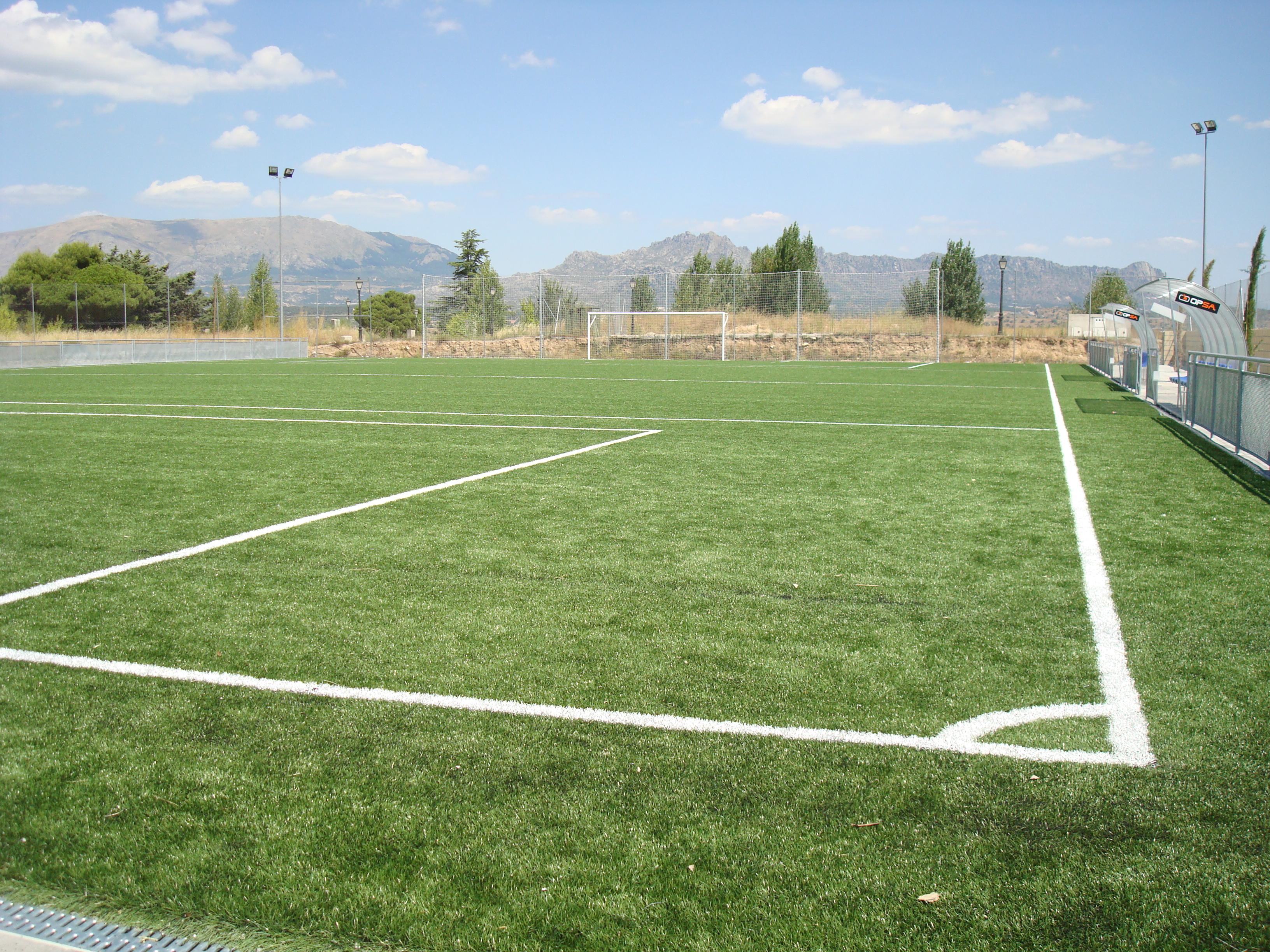 File campo futbol venturada jpg - Campo de futbol del valencia ...