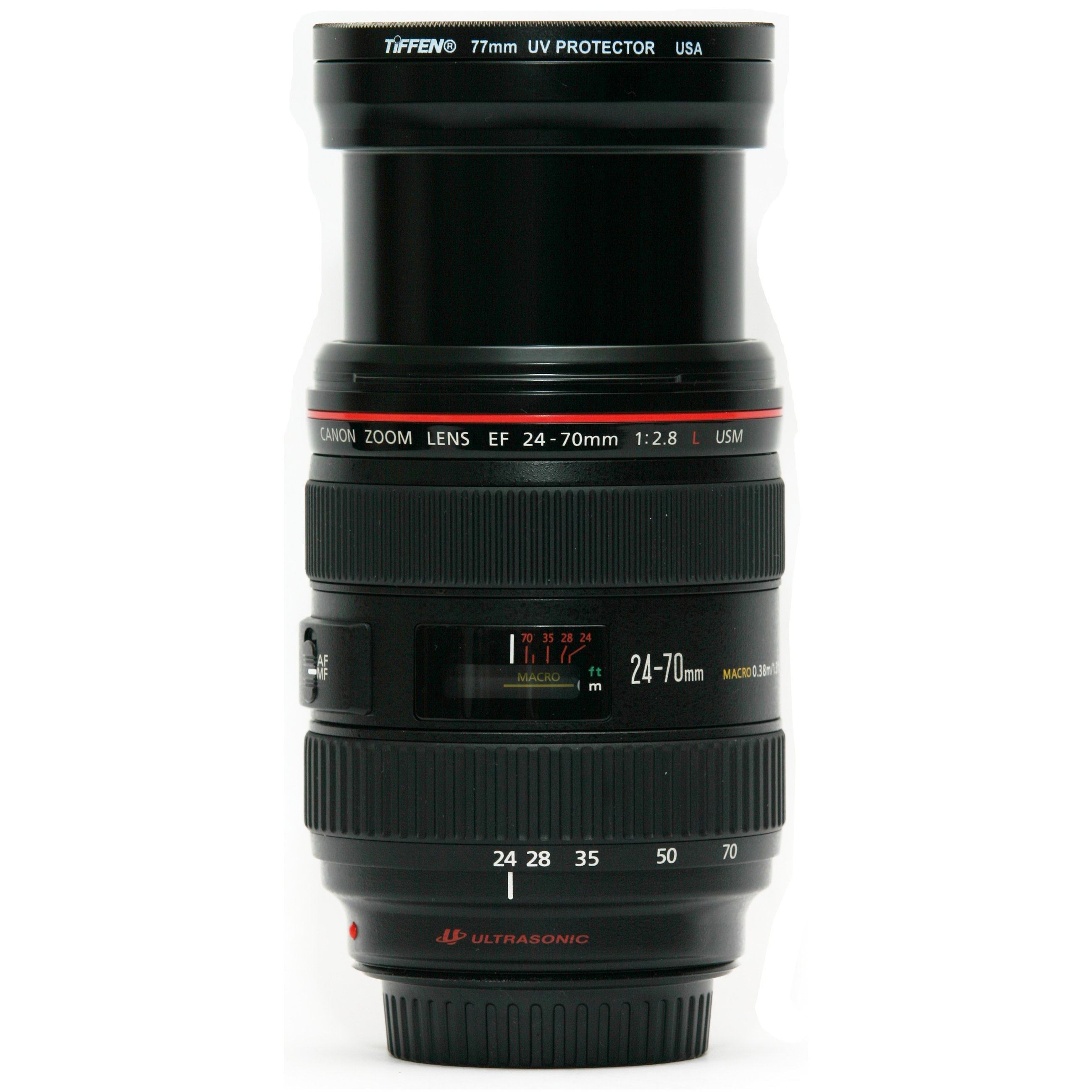 file canon 24 70 mm f2 8 lens side at 24. Black Bedroom Furniture Sets. Home Design Ideas