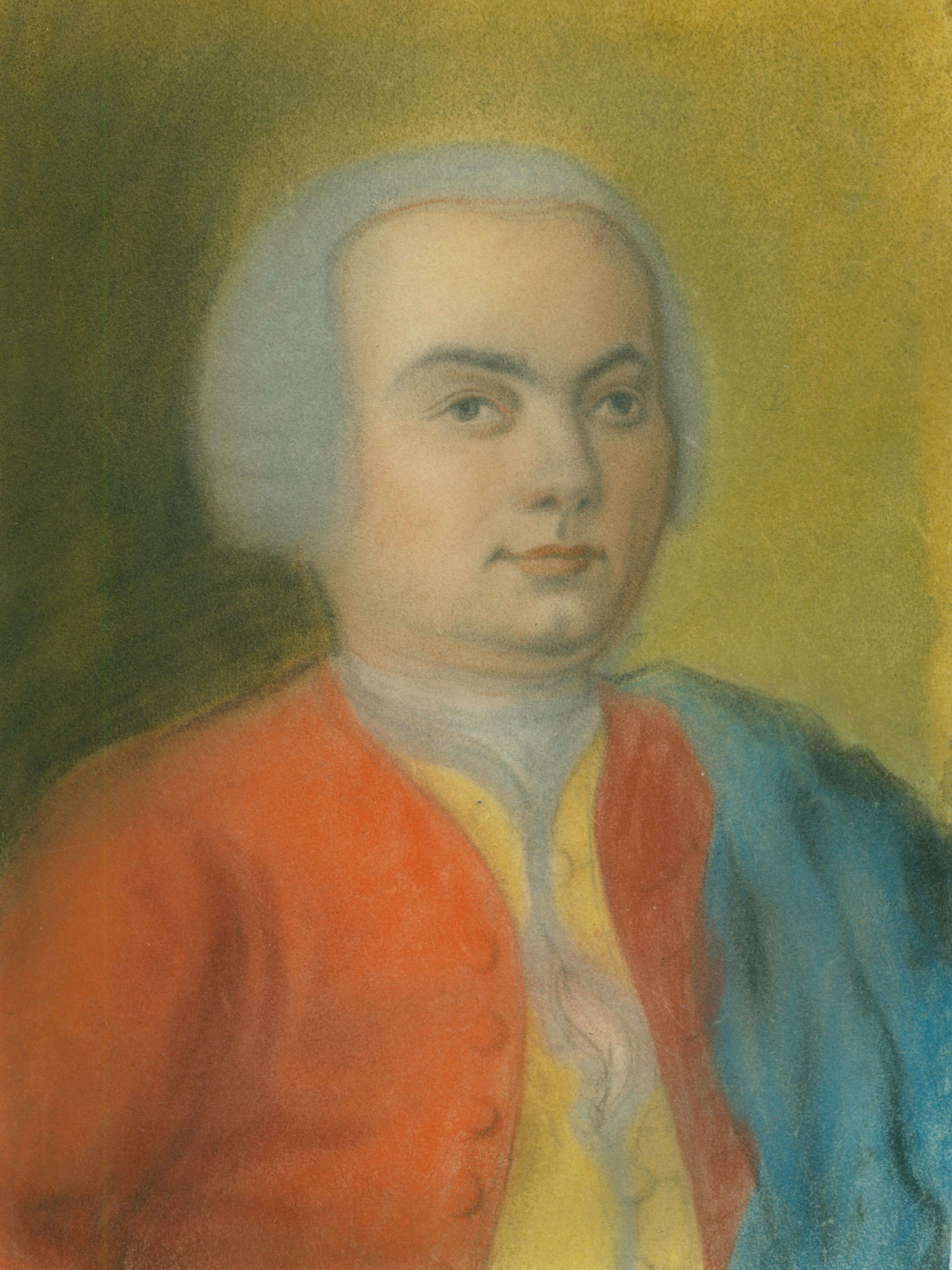Georg Philipp Telemann Telemann - Joseph Haydn Haydn Virtuose Kammermusik