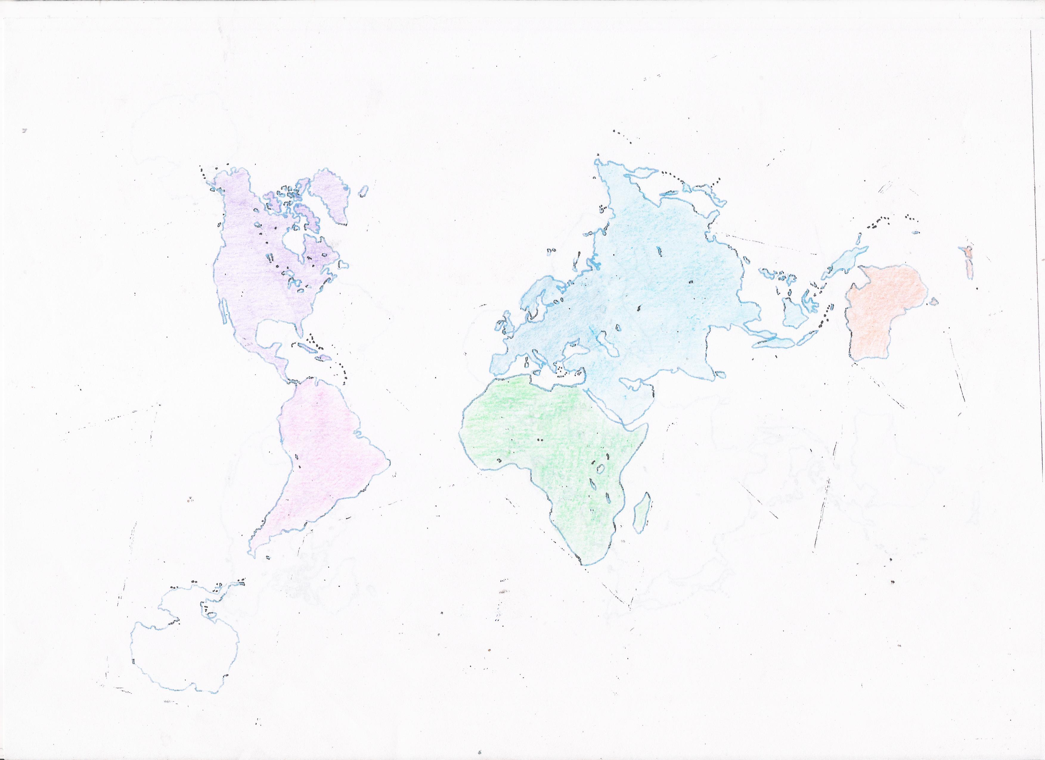 Filecarte Du Monde De Fuller Reconfigurée Et Redessinéejpg