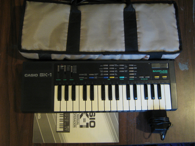 File:Casio SK-1 Sampletone.jpg