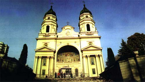 Fişier:Catedrala Iasi.jpg