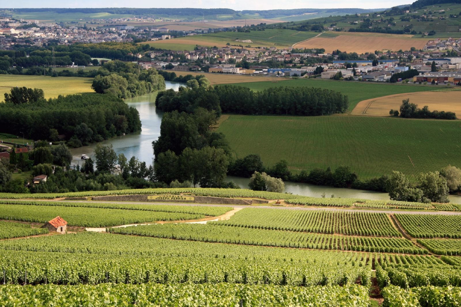 File champagne wikimedia commons for Champagne region in france