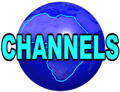 Channelslogo.jpg